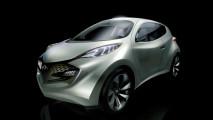 Hyundais Hybride