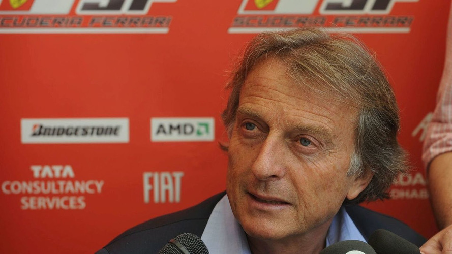 Furious Ferrari with FIA casts eyes at Le Mans