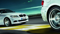 BMW Performance Power Kit for 335i and 135i