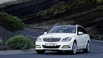 2012 Mercedes C-Class facelift revealed [video]