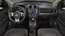 2011 Jeep Compass - 12.14.2010