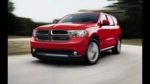 SUVs/Crossovers premium: Tiguan, Evoque e Discovery lideram listas em junho