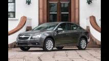 Análise CARPLACE (sedãs médios): Corolla tem melhor venda em quase dois anos