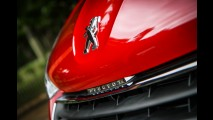 Viagem-teste de 1.000 km: Peugeot 208 Griffe vem para tirar o atraso