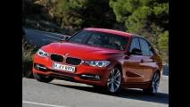 TOP REINO UNIDO: Veja a lista dos carros mais vendidos em 2012