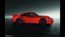 Porsche 911 Carrera S Powerkit
