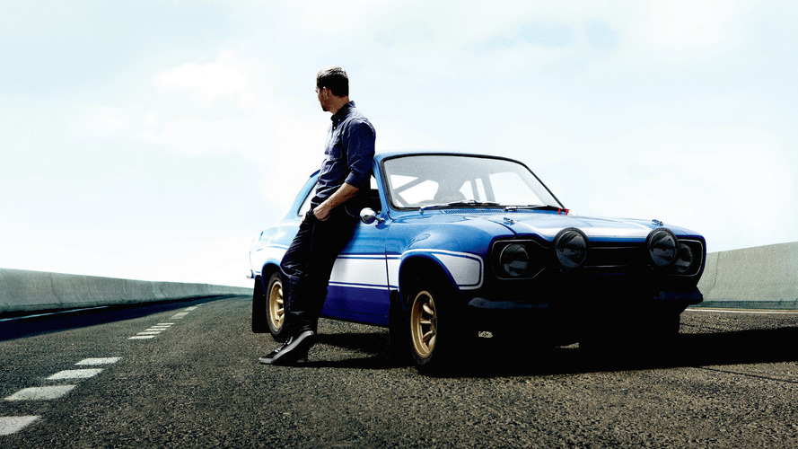 Paul Walker could return in Fast and Furious films via his brothers
