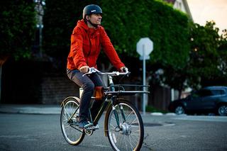 These New E-Bikes Don't Even Look Like E-Bikes