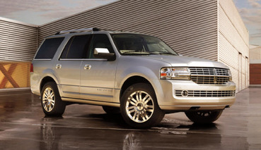 Snoozefest: The 6 Dullest Cars In America