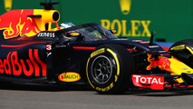 F1 sets deadline for Aeroscreen decision ahead of further tests