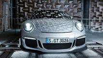 5 plus beaux sons de Porsche