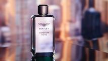 Momentum - Perfume da Bentley