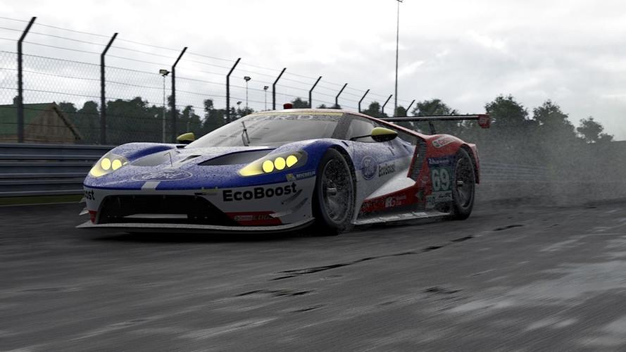 Avaliação - Project Cars 2 evolui o suficiente para incomodar rivais