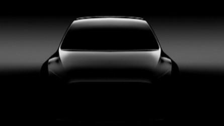 Elon Musk: Mindössze 100 méternyi vezeték lesz a Model Y-ban