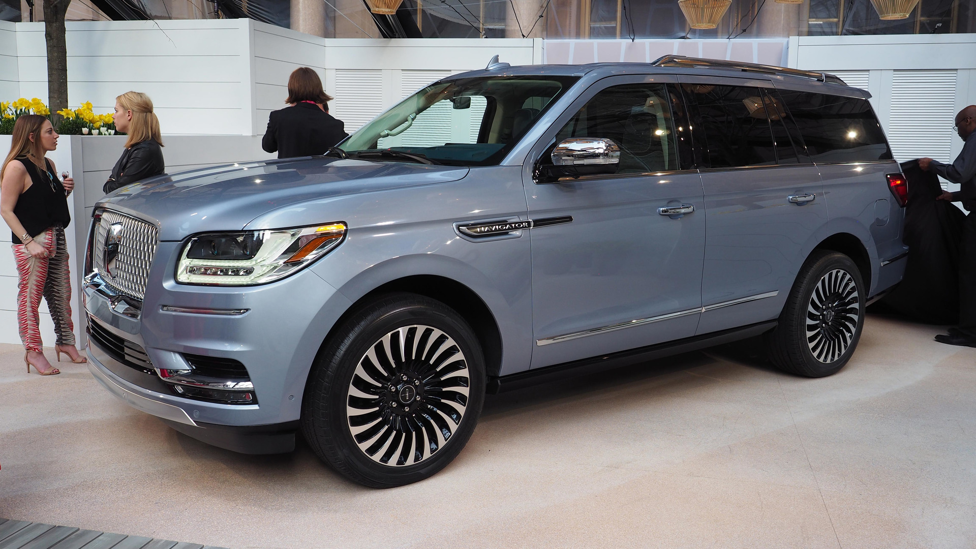 2018 lincoln navigator price. brilliant 2018 in 2018 lincoln navigator price
