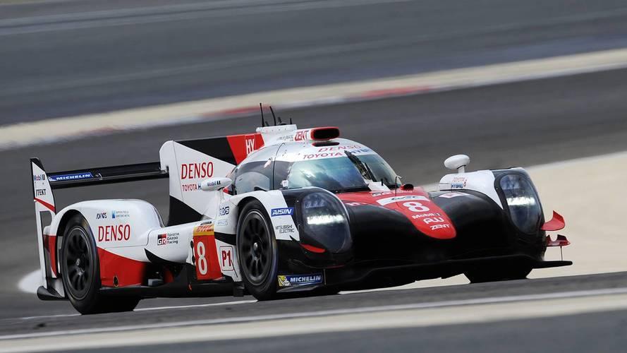 Alonso completó más de 110 vueltas en el