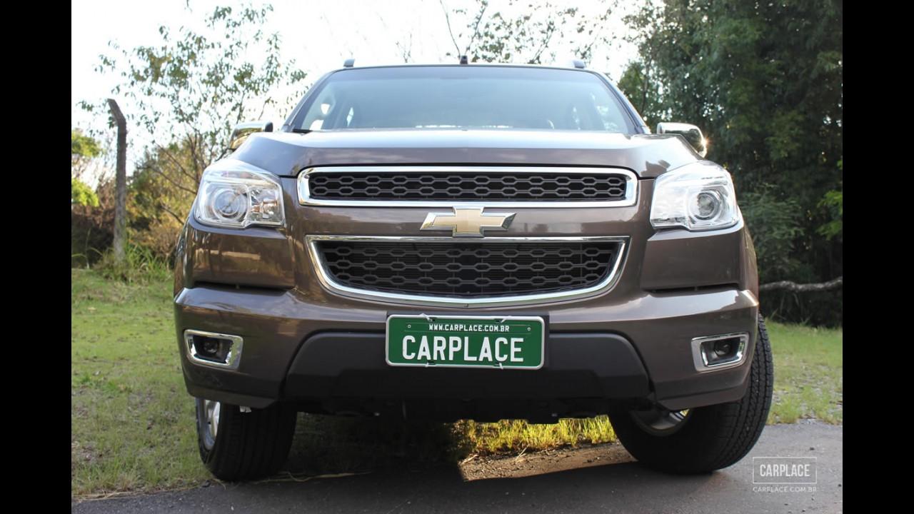 Análise CARPLACE: Chevrolet lidera; Fiesta e Prisma avançam nas vendas PF em agosto
