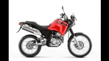 Família Yamaha Ténéré 2015 fica mais equipada - veja detalhes e preços
