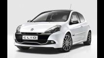 FRANÇA: Conheça os modelos mais vendidos no 1º semestre de 2012