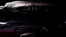 2018 Kia GT teaser