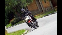 Consórcio Honda atinge marca de 5 milhões de motos entregues