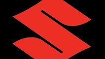 Logos constructeurs automobiles