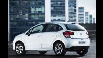 Hatches compactos: New Fiesta continua perdendo espaço e Fit lidera em março