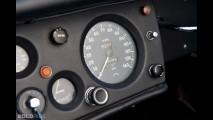 Mercedes-Benz SLS AMG GT3 Black Falcon