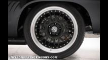 Nelson Racing Chevrolet Camaro