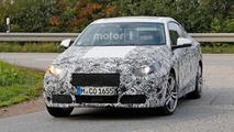 BMW 2 Serisi Gran Coupe giriş modeli