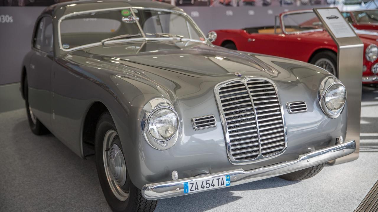 1947_A6 1500
