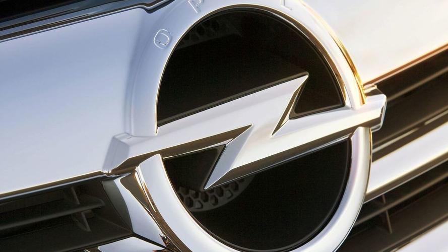 Şok! Yoksa Opel satılıyor mu?