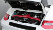 TechArt GT Street RS - 20.01.2010