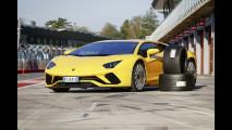 Emozioni Made in Italy con Brembo e Pirelli