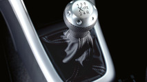 Suzuki Swift X-ITE 17.05.2012
