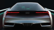 Audi fleet shuttle quattro 29.10.2013