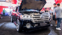 Toyota Land Speed Cruiser 019