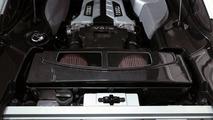 PPI Audi R8 Razor Debuts