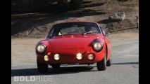 APAL Porsche 1600 Coupe