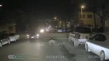 Cruise Automation Night Test