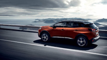 Dossier guide d'achat SUV