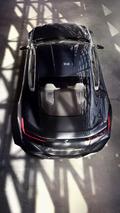 BMW Serie 8 2017 Concept
