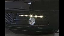 LEDs zum Nachrüsten