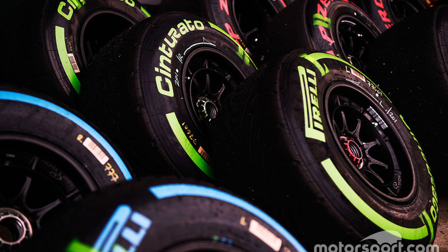 Pirelli to quit F1 if test plan not agreed immediately