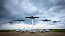 Renault Koleos successor teaser