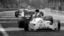 1975-76: Williams FW