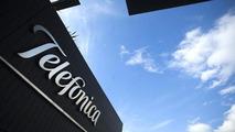 Telefonica / businessweek.com
