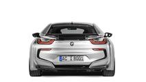 BMW i8 by AC Schnitzer