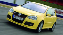 Volkswagen Golf GTI Pirelli