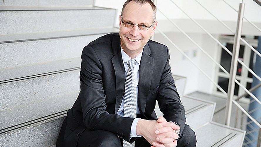 VW quality assurance boss resigns amid Dieselgate